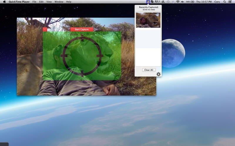 GifGrabber Mac image 3