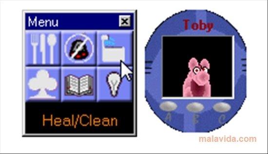Global Pets image 5