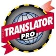 POWER BAIXAR PRO GLOBALINK TRANSLATOR