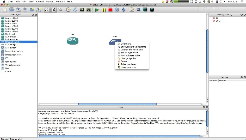 gns3 full version download