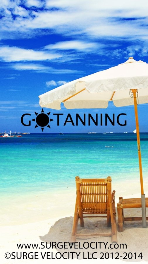 Go Tanning Android image 7