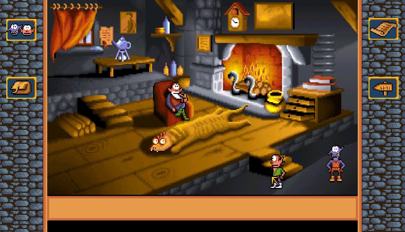 Gobliiins pack full version free download pc games.