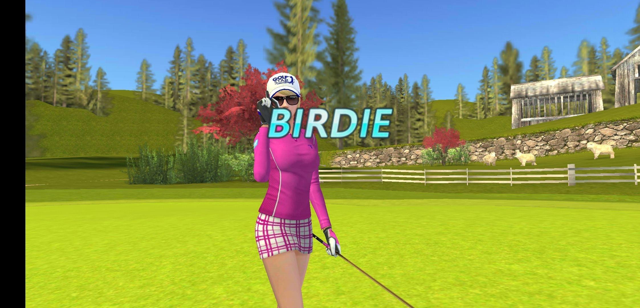 Giochi di simulazione di incontri virtuali gratuiti