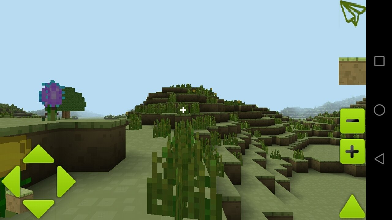 GoodCraft Android image 4