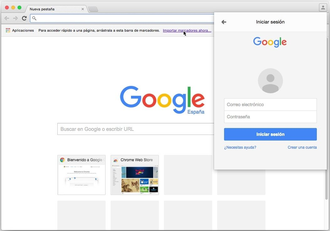 how to stop new pages from opening on google chrome
