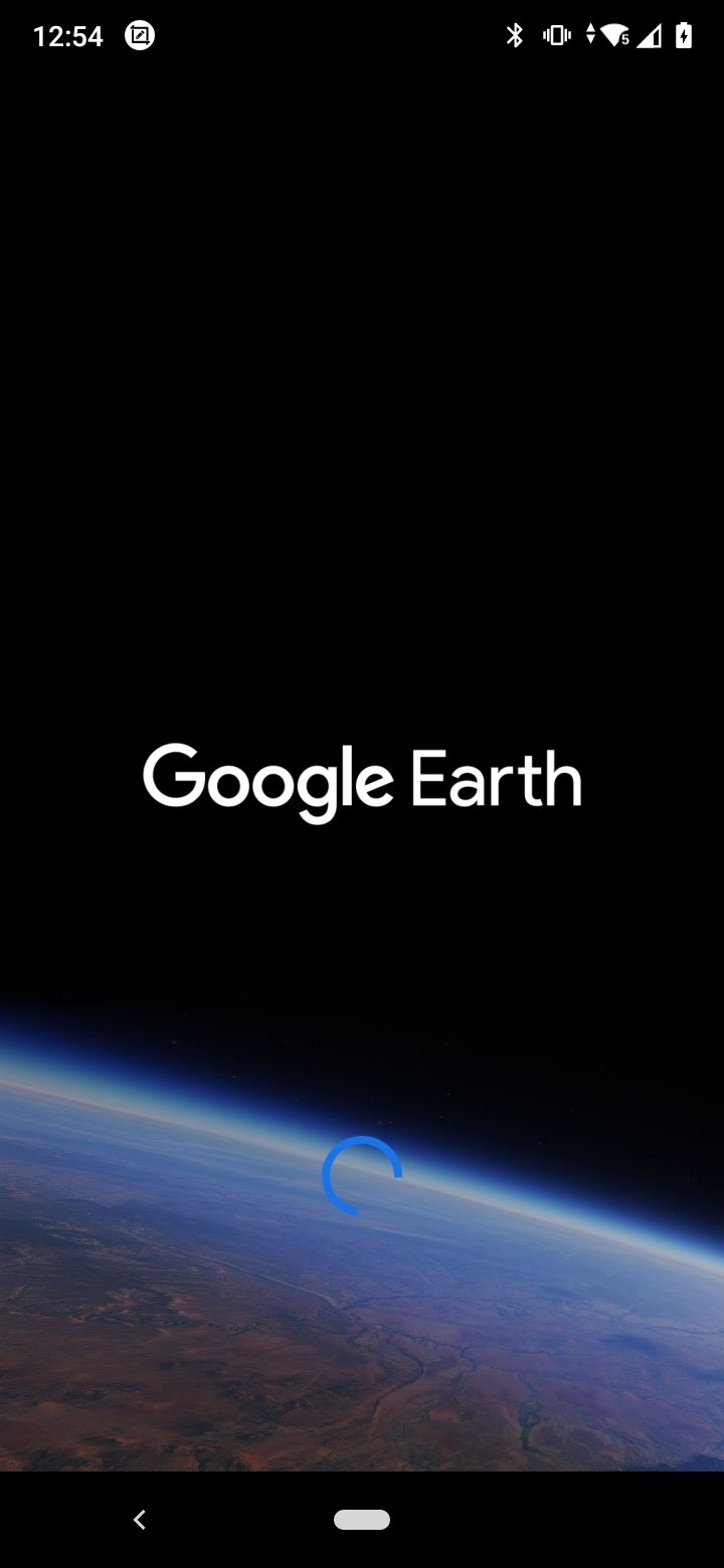 Google Earth 9 2 53 6 - Download for Android APK Free
