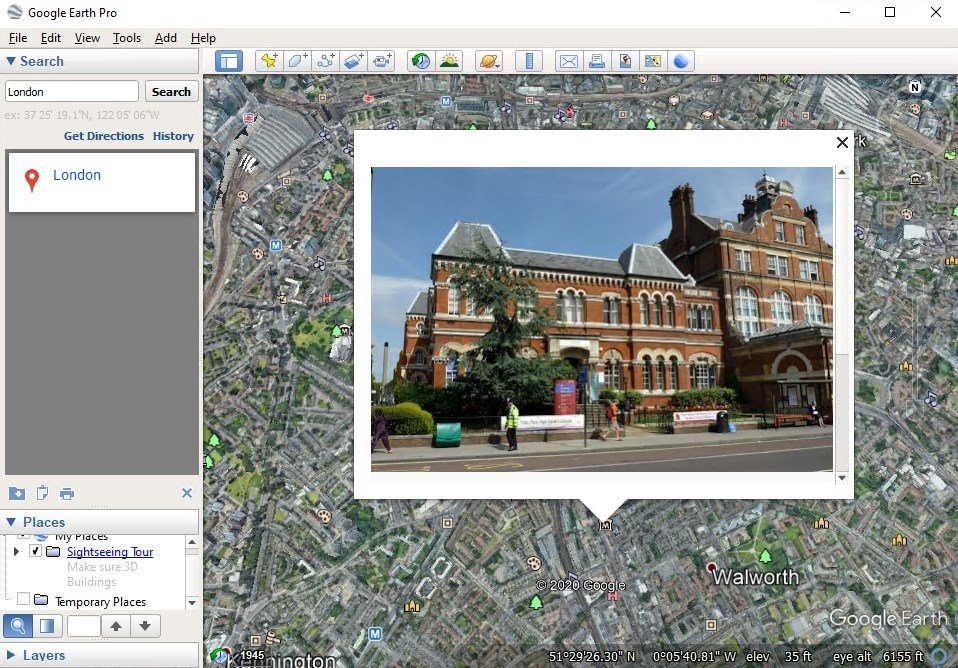 google earth pro full version download