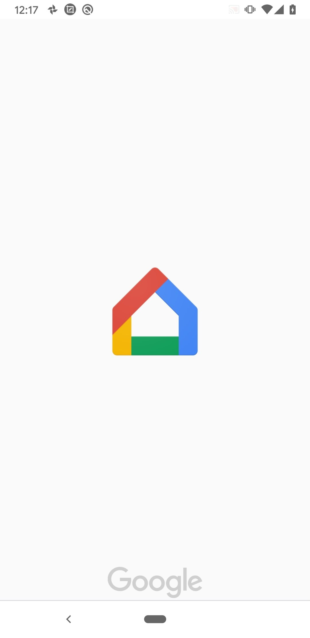 Google Home 2 13 1 10 - Download for Android APK Free