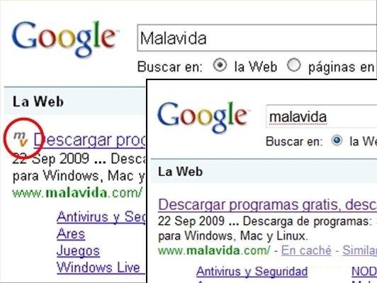 Google Icon image 3