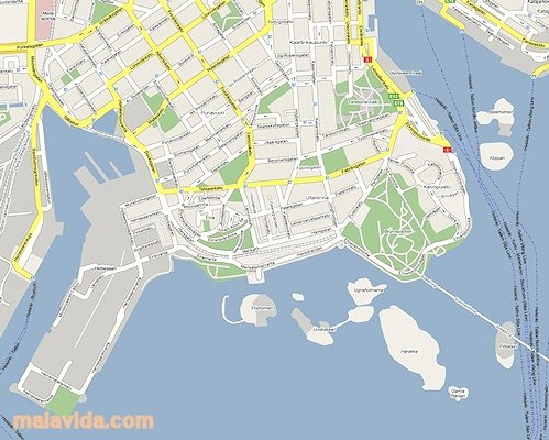 Google Map Buddy 1.4 - Download for PC Free on google maps web, google maps home, google maps de, google maps online, google maps hidden, google maps lt, google maps android, google maps iphone, google maps windows, google maps 280, google maps search, google maps lv, google maps print, google maps 2014, google maps desktop, google maps cuba, google maps mobile, google maps error, google maps advertising,