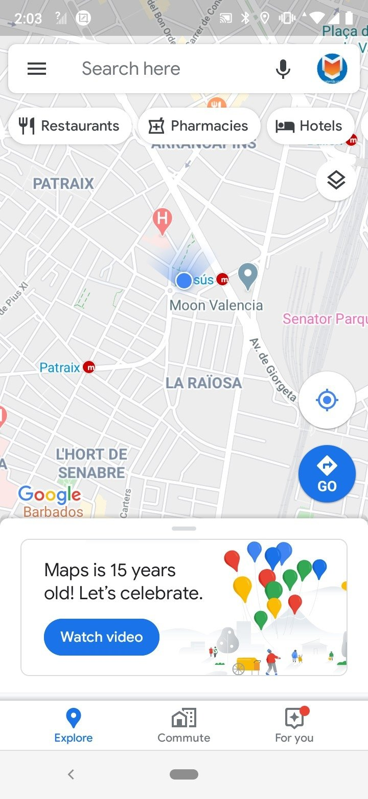 Google Maps 10.33.1 - Download for Android APK Free on google background, google apps button, google services, google contact, google social media, google icon download, eclipse download, google articles, google chrome, google annual report, google links, google privacy, google desktop site, linux download, google facebook, google help,
