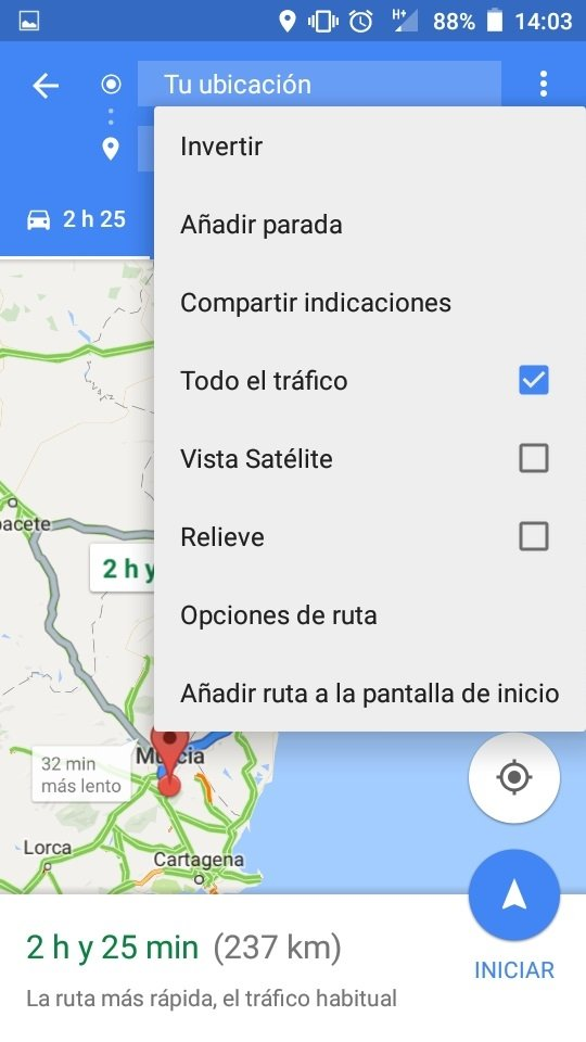 Google Maps 10.25.1 - Download for Android APK Free on iphone for android, google cloud for android, google maps great lakes, google maps wisconsin rivers, browser for android, google maps app for kindle fire, google backup for android, google maps ios, google maps icons, google maps ipad, google maps app logo, google maps mobile application, google maps iphone, google maps hell, camera for android, google maps sky view, google maps new richmond wi, google maps xbox 360, google play app android, google calendar app for android,