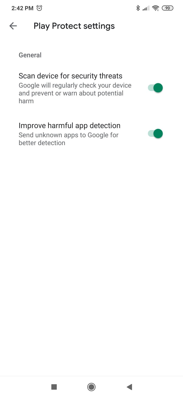 Play Store Baixar Gratis Android