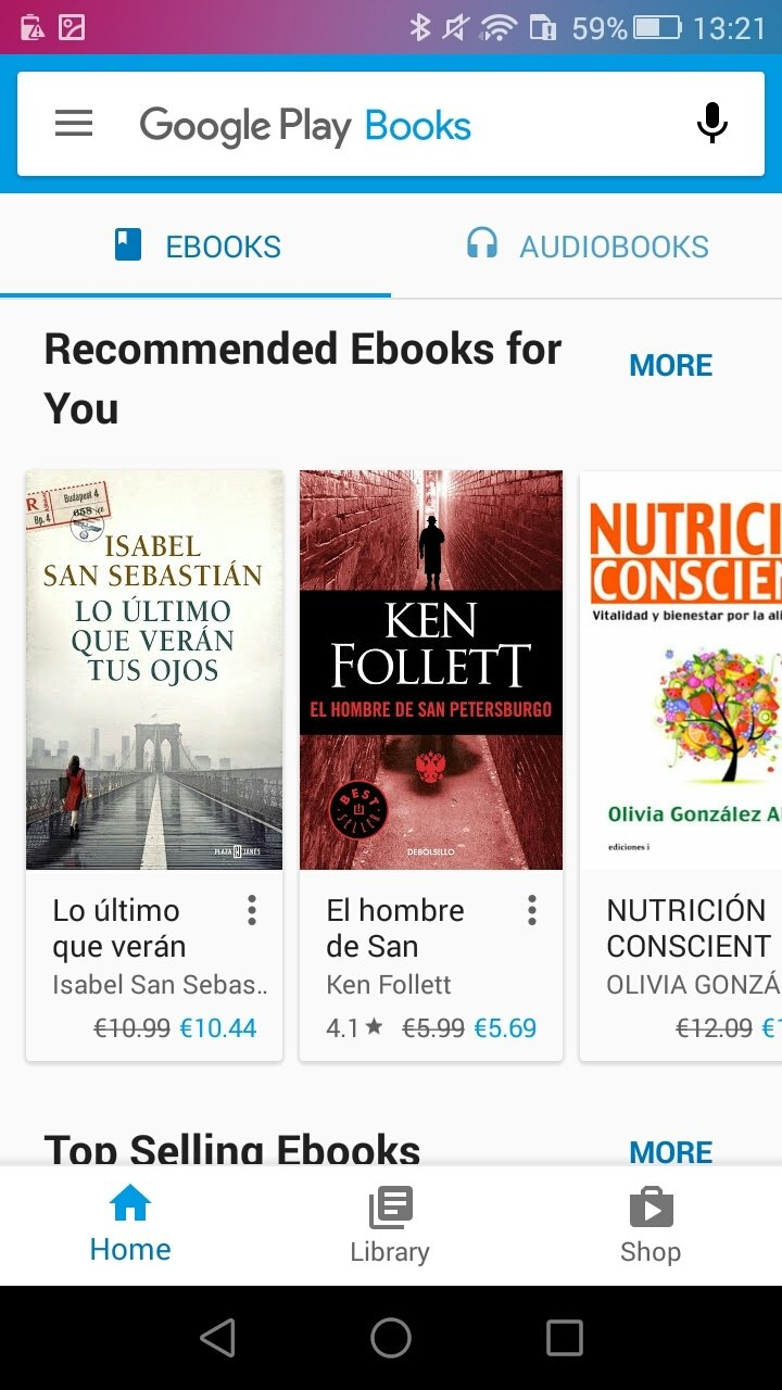 Google Play Books 5 2 7_RC03 255316492 - Download for Android APK Free