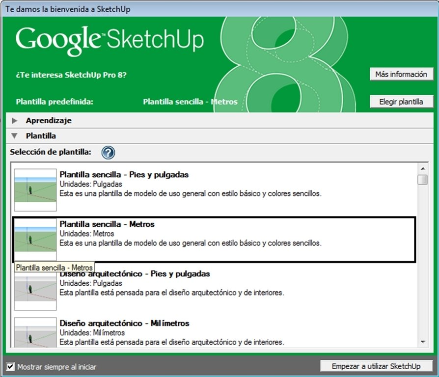 sketchup free download for windows 7