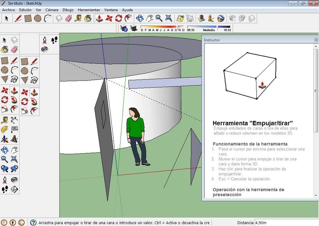 sketchup 8 download portugues