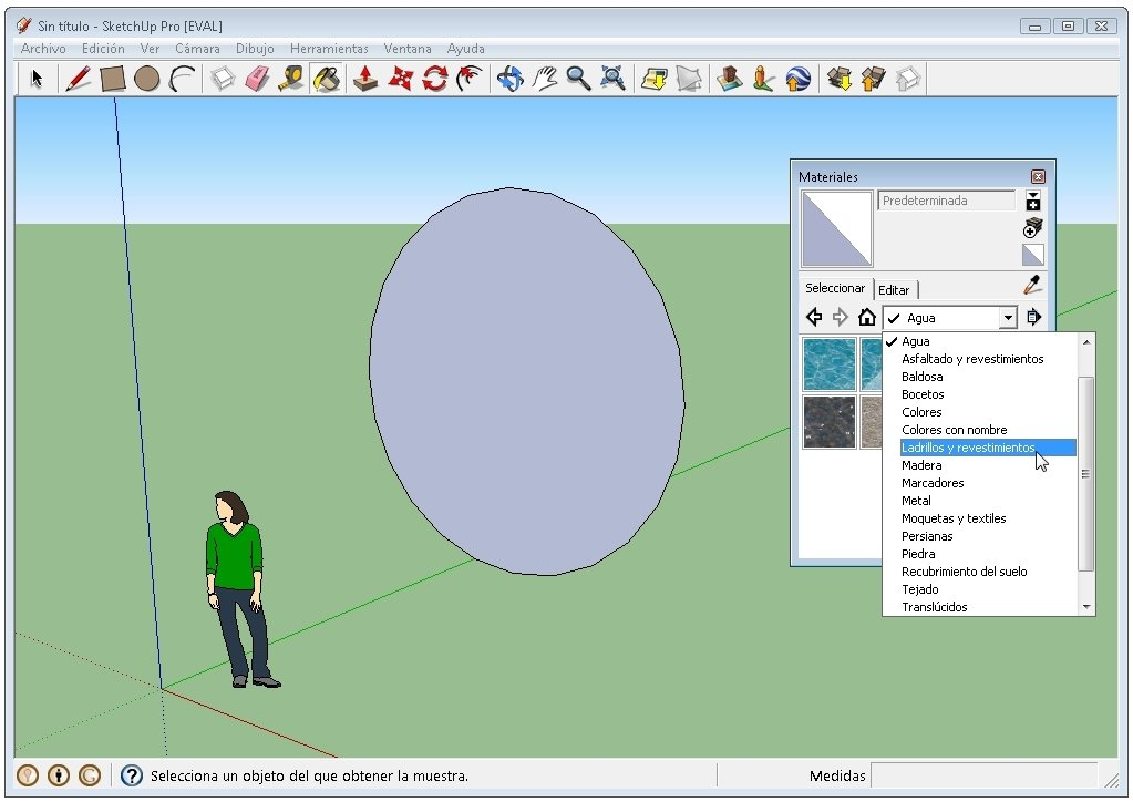 sketchup 2016 free download