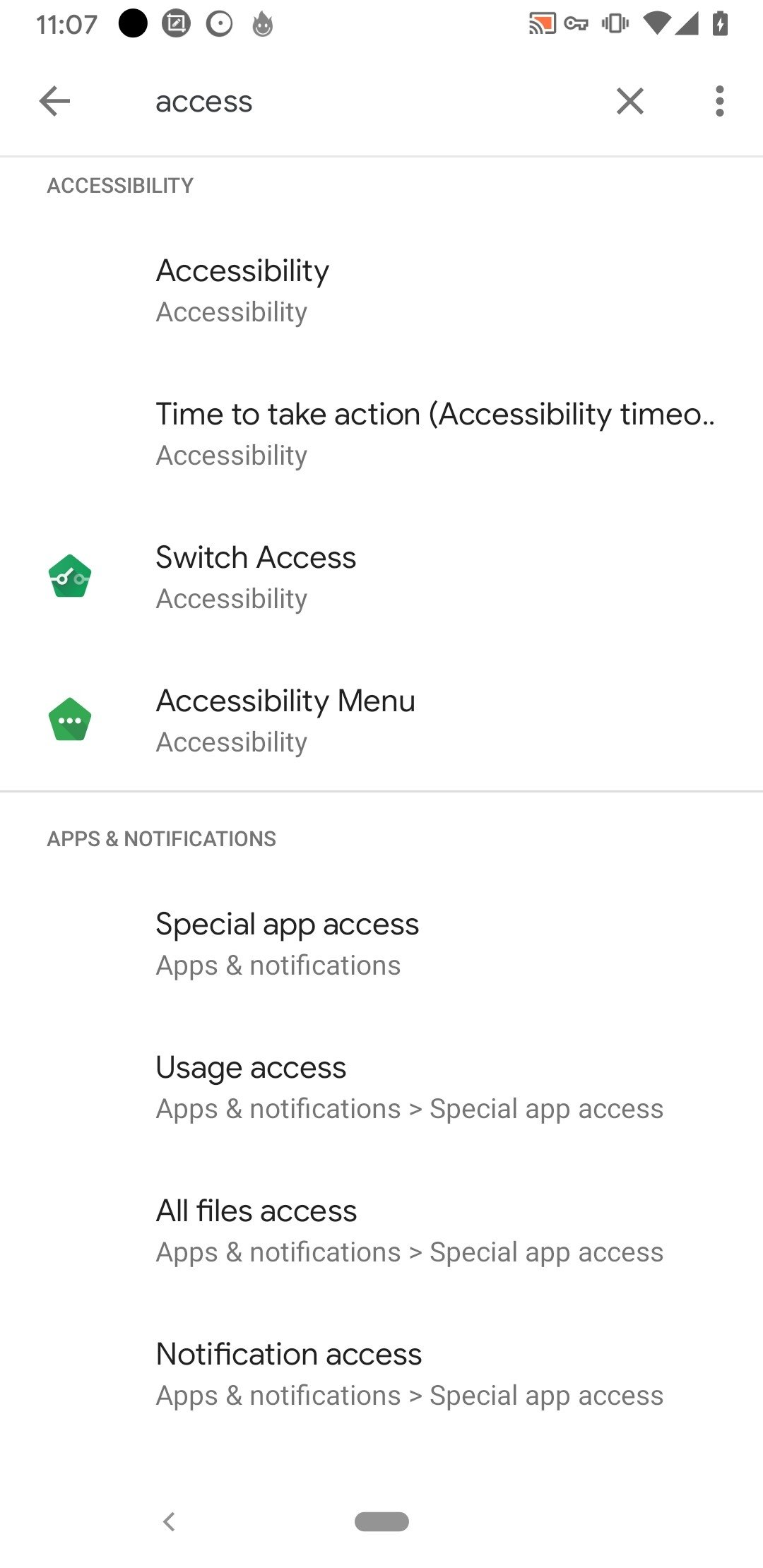 Android Accessibility Suite 8 0 0 247812625 - Download APK Free