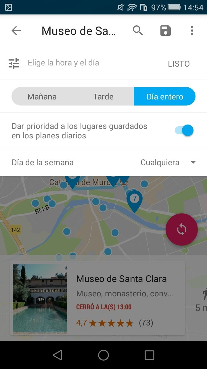 t l charger google trips planificateur de voyage android gratuit en fran ais. Black Bedroom Furniture Sets. Home Design Ideas