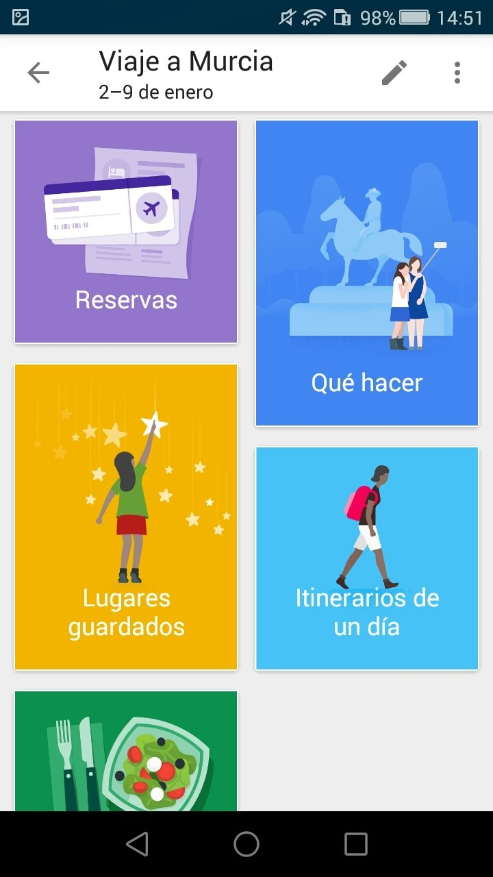 Google Trips - Travel Planner 1 14 0 252790475 - Download for