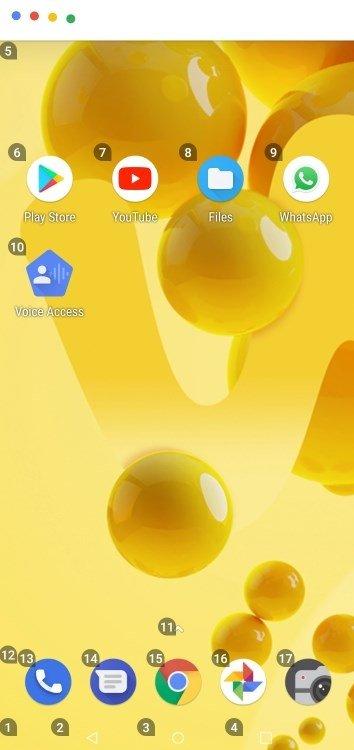 google voice access apk free download