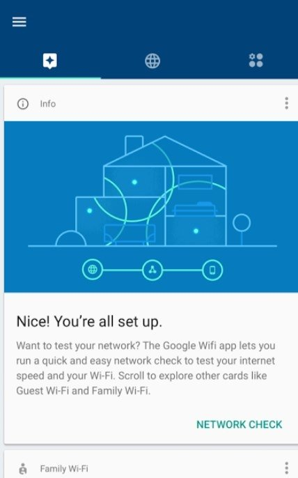 Google Wifi jetstream-BV10171_RC0008 - Download for Android