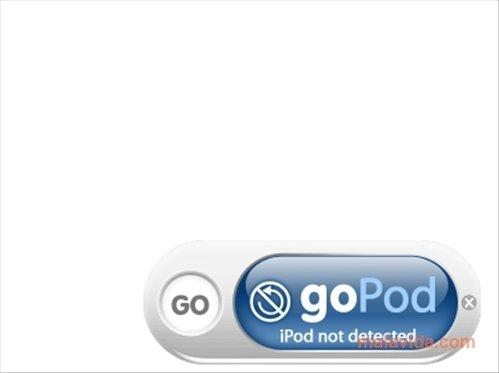 goPod image 2