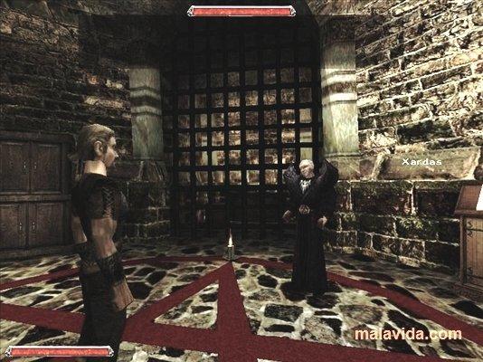 Gothic 2 image 4