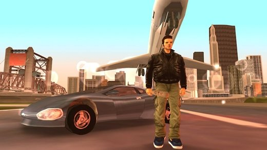 free download gta 5 for ios