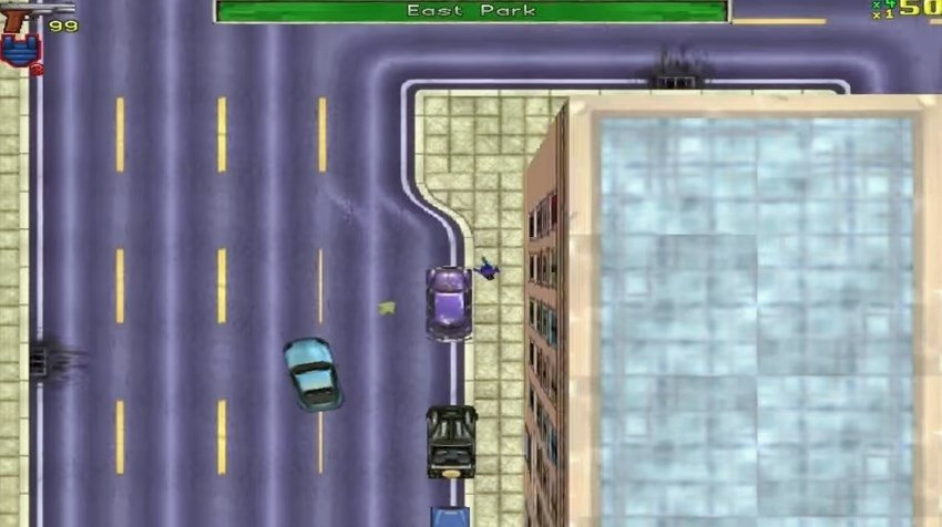 gta 1 download for computer