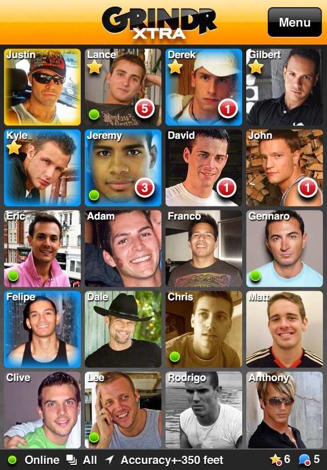 Completely free dating apps for iphone