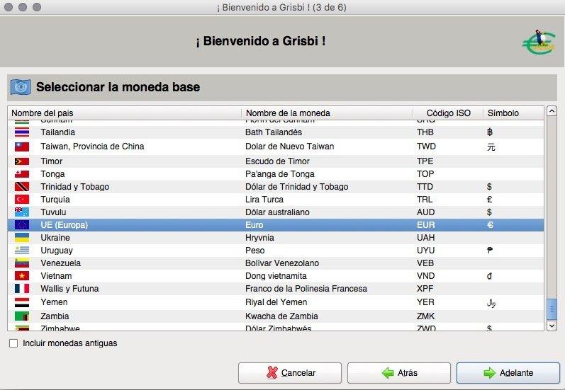 logiciel grisbi gratuit