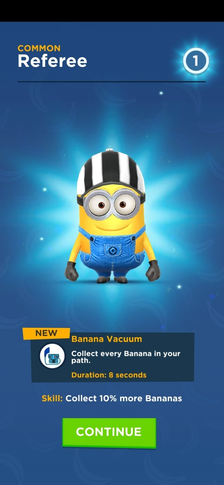 despicable me 1 full movie download free