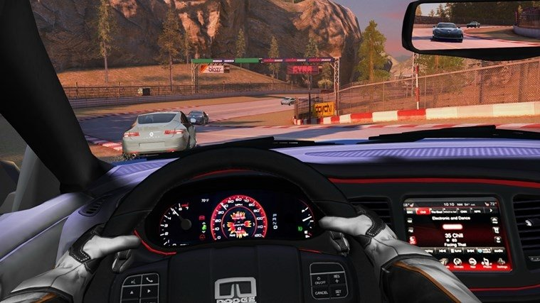 Gt Racing 2 The Real Car Experience 1 2 4 14 Download For Pc Free
