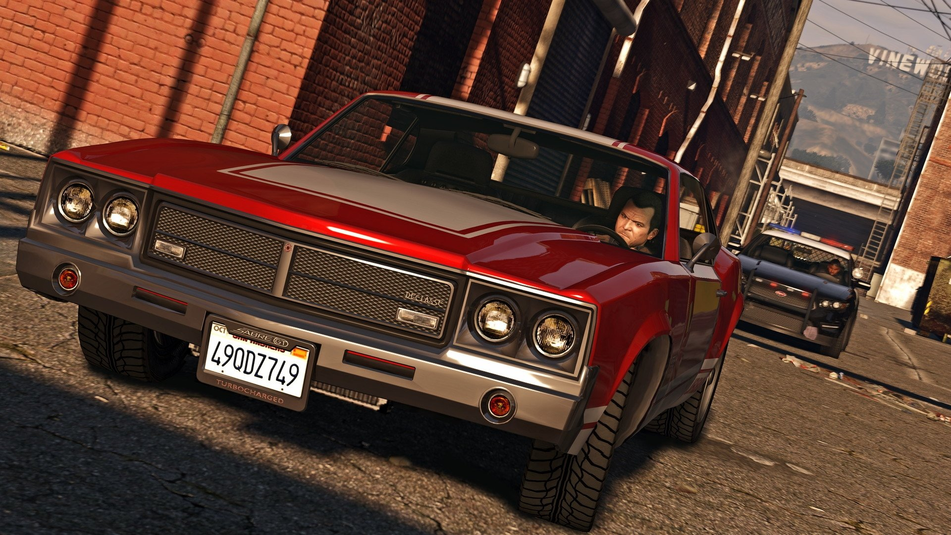 gta 5 free apk pc