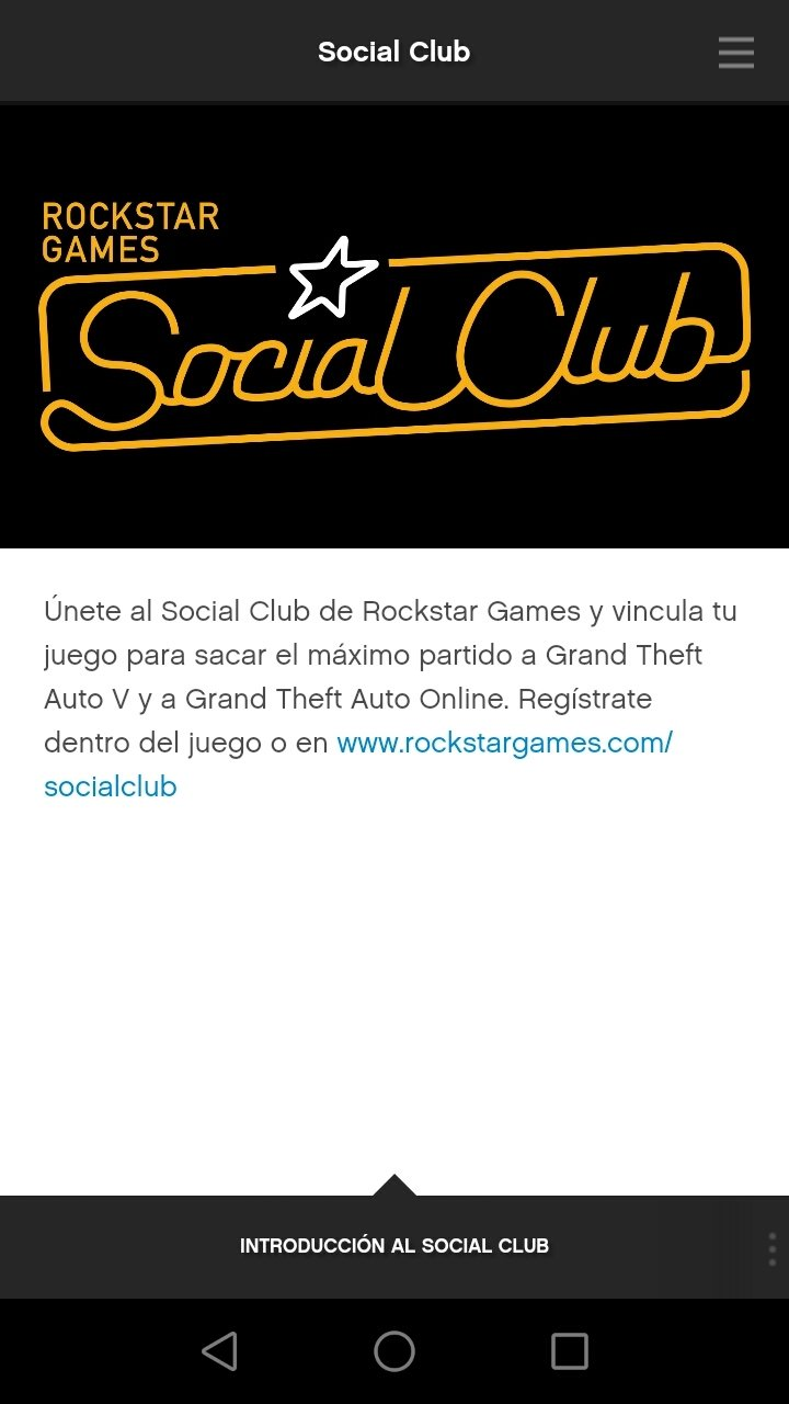 GTA 5 - Grand Theft Auto V: The Manual 5 0 12 - Download for