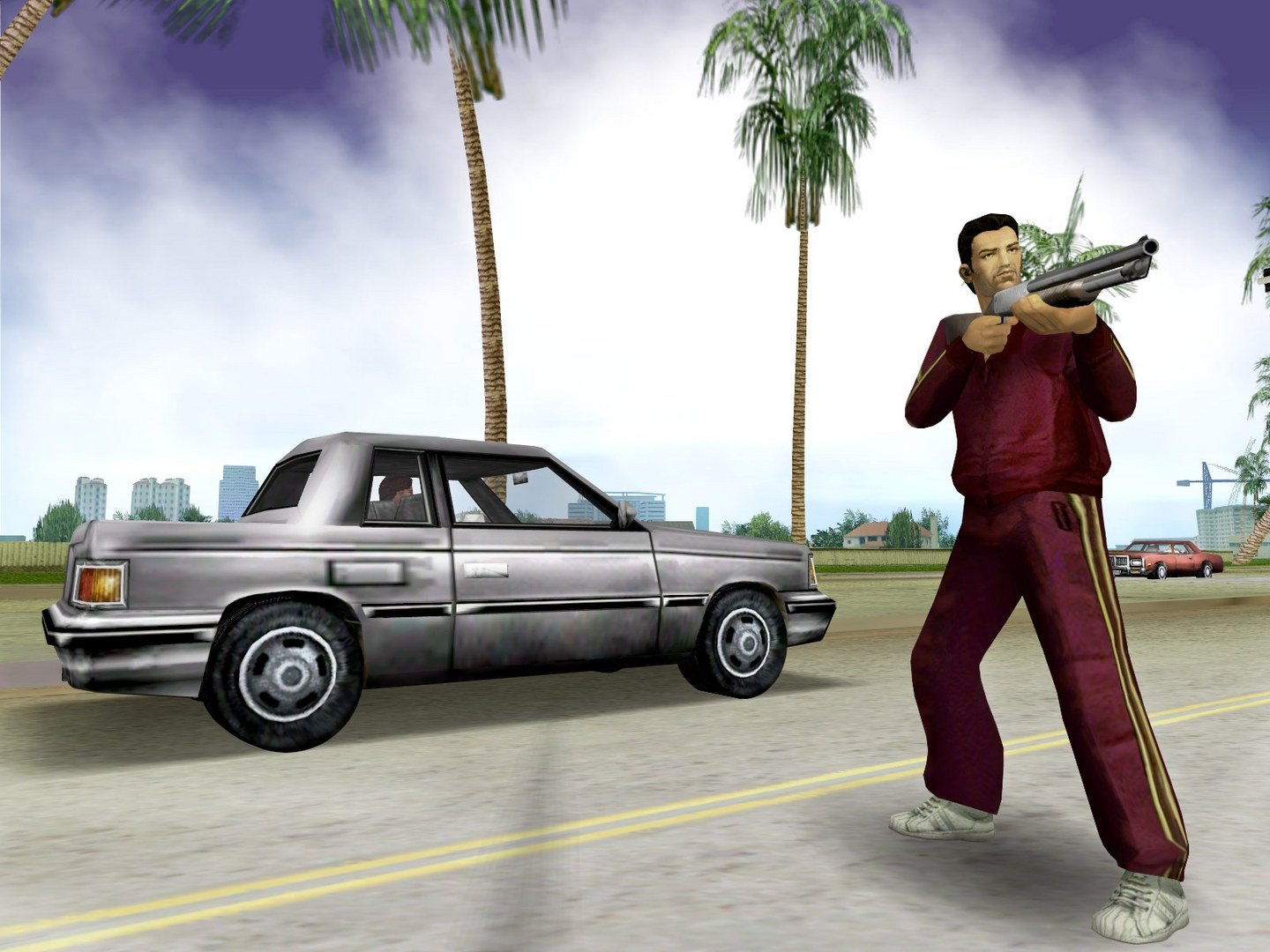 gta vice 1 free download