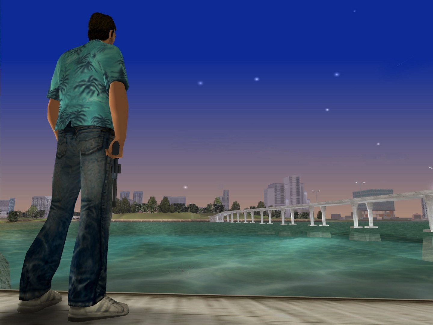 download gta vice city for windows 7 ultimate 32 bit free
