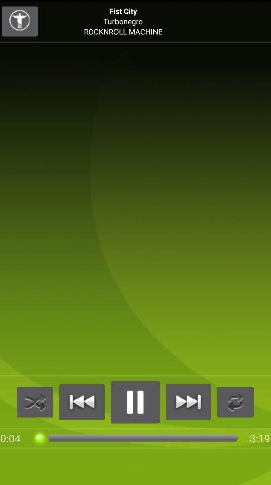 GTunes Music V8 4 38 - Android用ダウンロードAPK無料