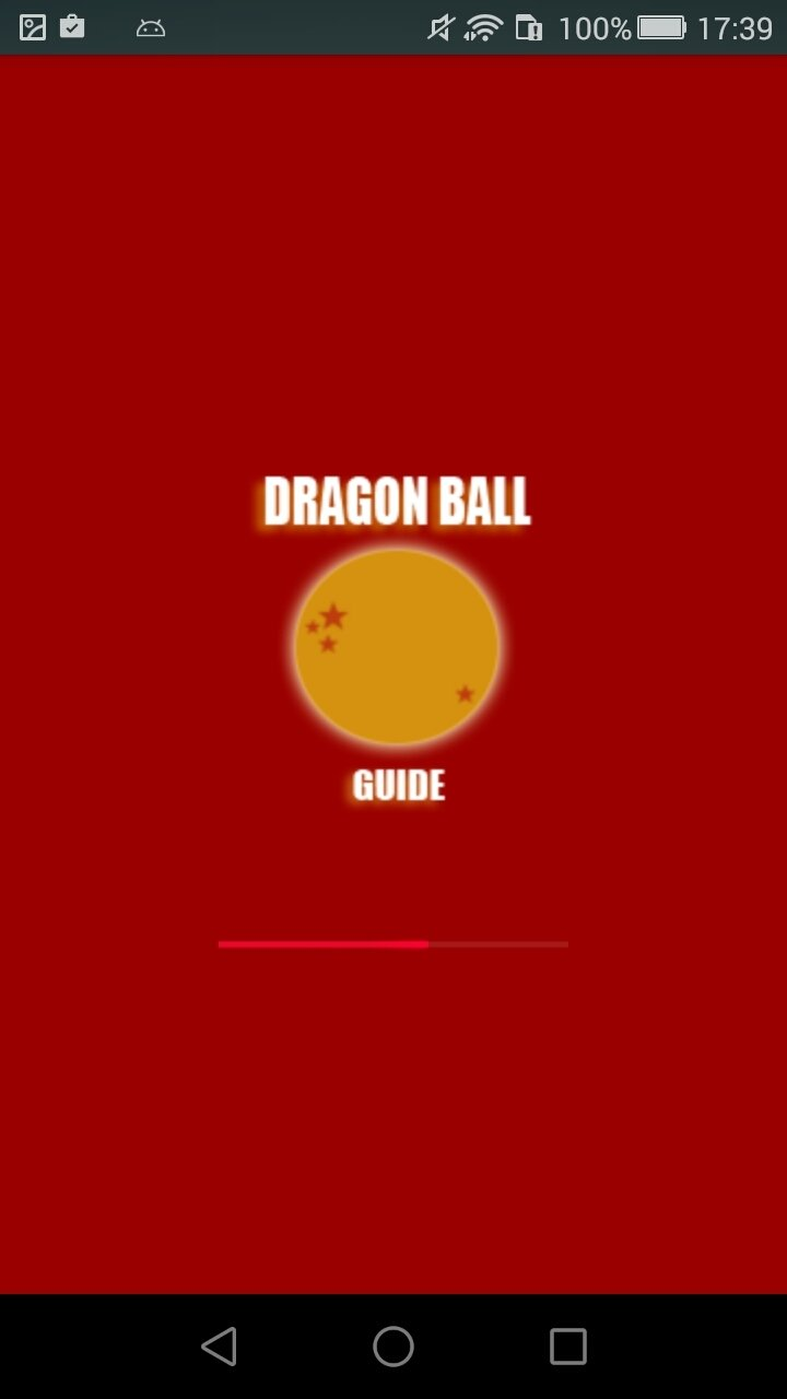 Guide Dragon Ball Xenoverse 2 Android image 6