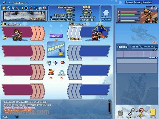 Gunbound setup exe 100 work exe full game free pc, download, play.
