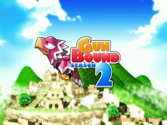 Gunbound 917 (free) download latest version in english on phpnuke.