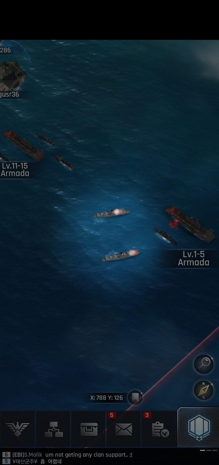 gunship battle total warfare mod apk android 1