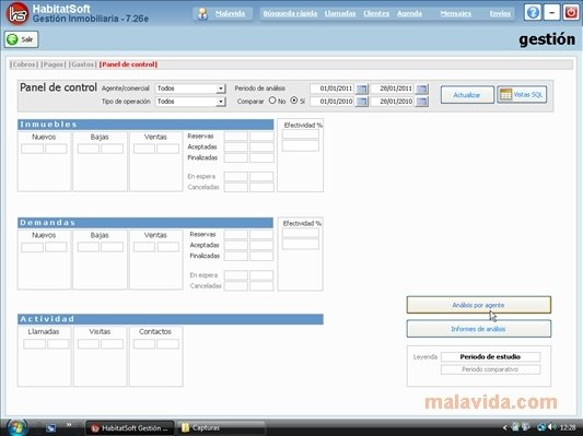 Descargar habitatsoft gesti n inmobiliaria gratis for Gestion inmobiliaria