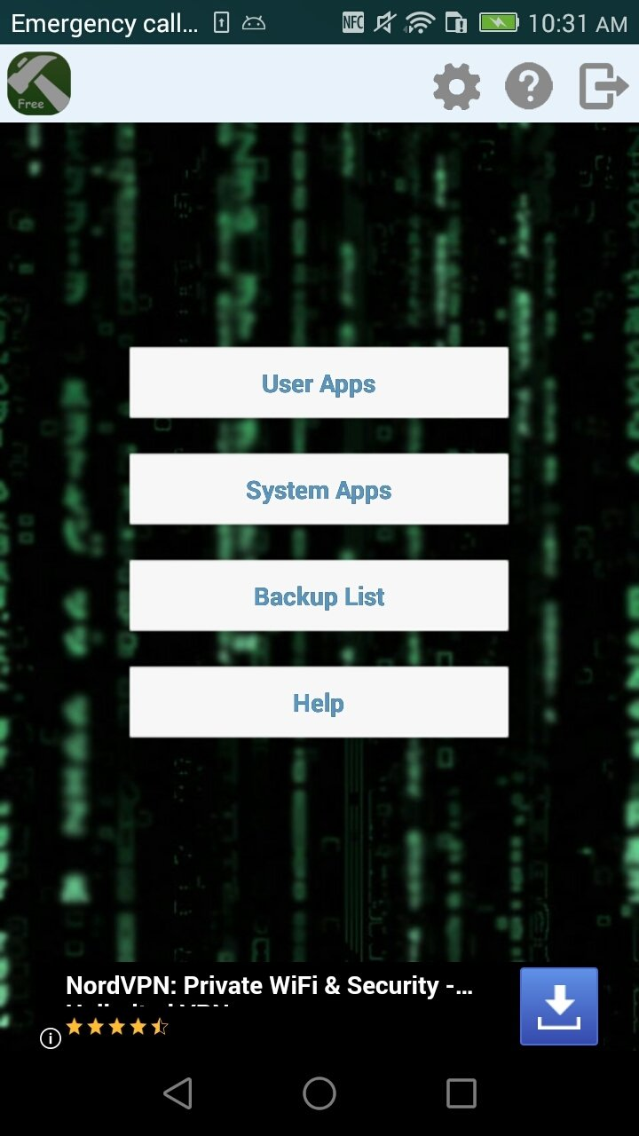 Hack App Data 1 9 11 - Download for Android APK Free