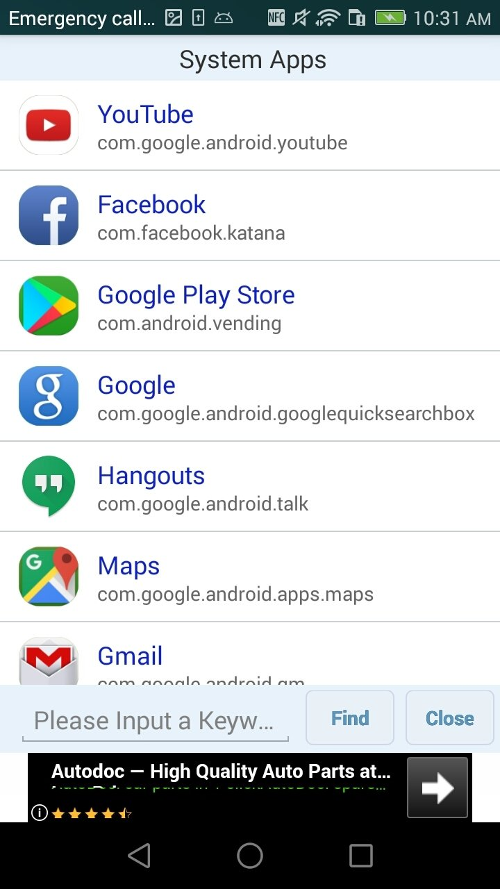 Download Hack App Data 1 9 11 Android Apk Free