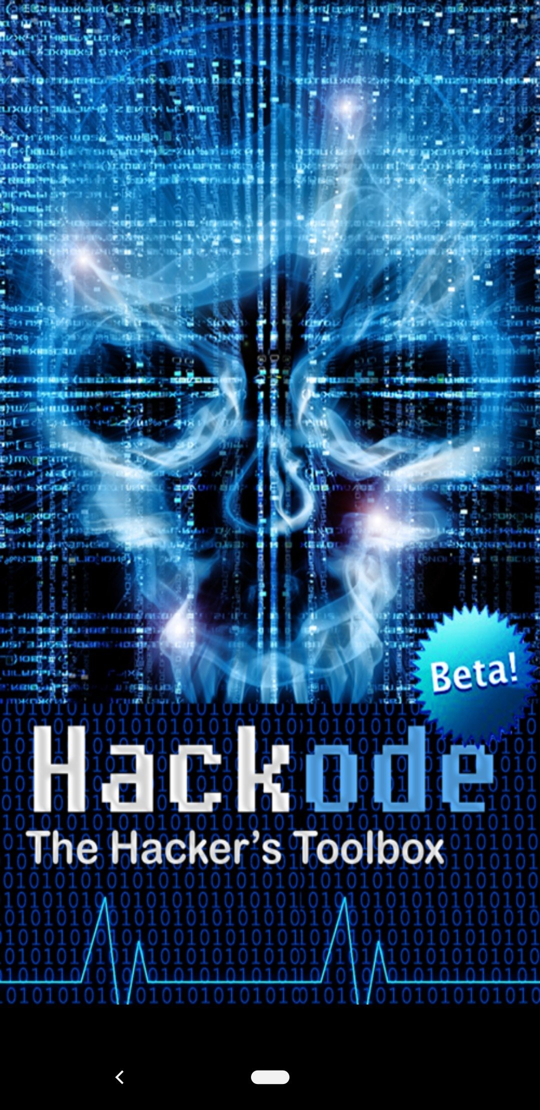 Hackode Android image 6