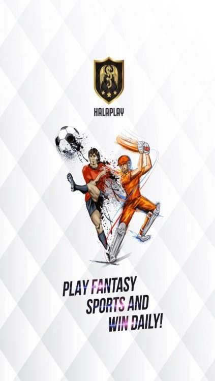 HalaPlay 6 0 - Download for Android APK Free