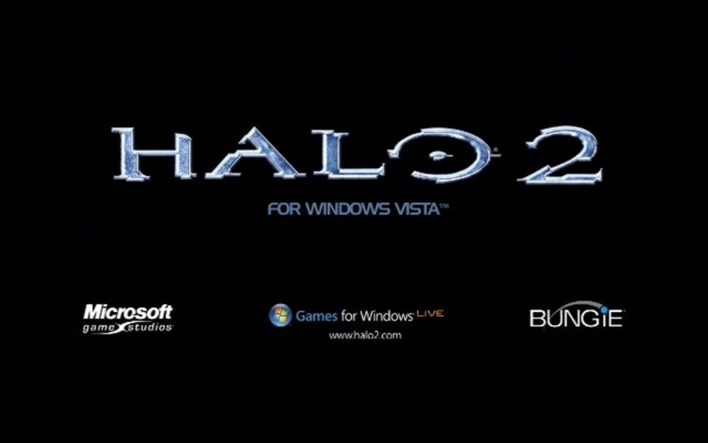 Halo 2 image 7