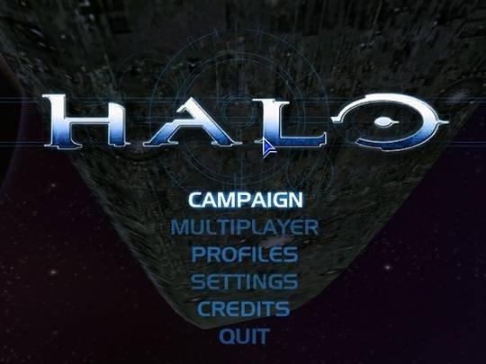 Halo image 4